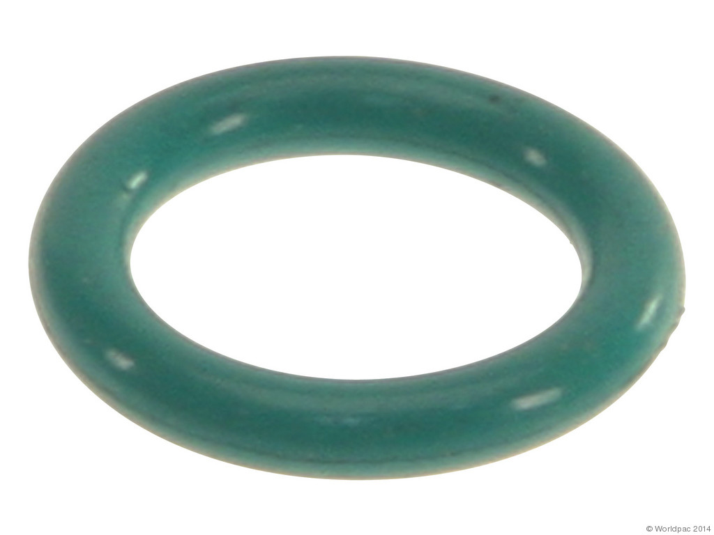 FBS - Professional Parts Sweden P/S Hose O-Ring - B2C W0133-1972496-PPS