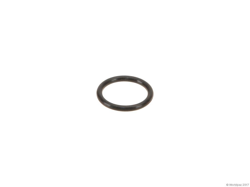 FBS - Ishino Stone Position Sensor O-Ring - B2C W0133-1974166-ISH