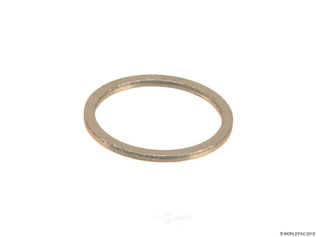 FBS - Victor Reinz Seal Ring 22x24x1.5 - B2C W0133-1976935-REI