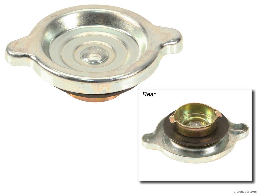 FBS - Stant Oil Filler Cap - B2C W0133-1983624-STN