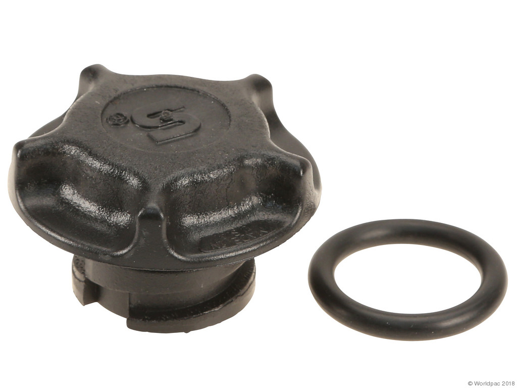 FBS - Stant Oil Filler Cap - B2C W0133-1983806-STN