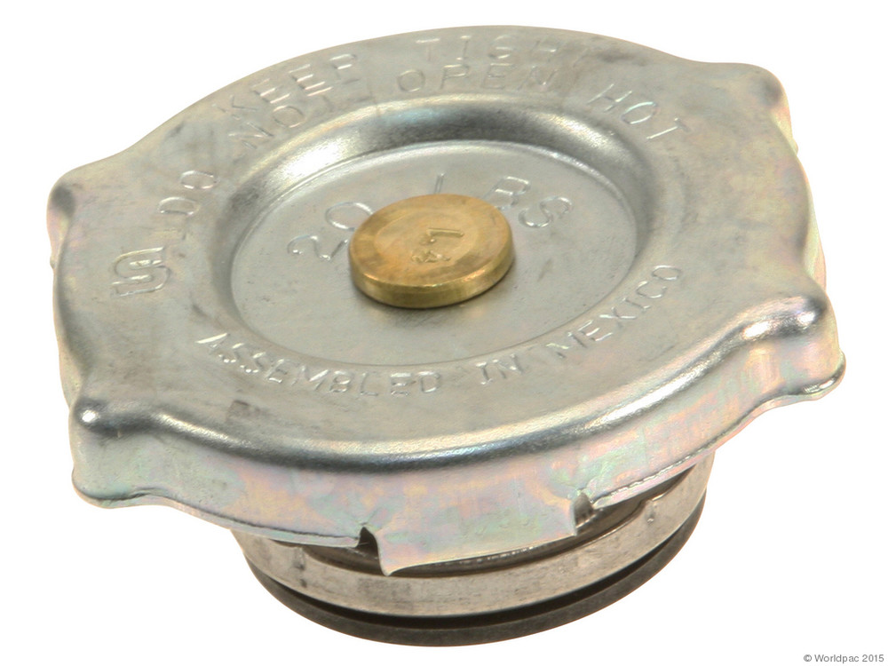 FBS - Stant OE Type Expansion Tank Cap - B2C W0133-1983872-STN
