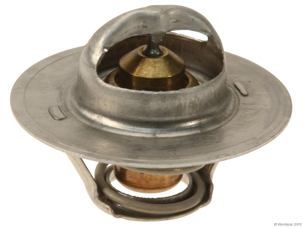 FBS - Stant OE Type Thermostat 195F w/o Gasket - B2C W0133-1984014-STN