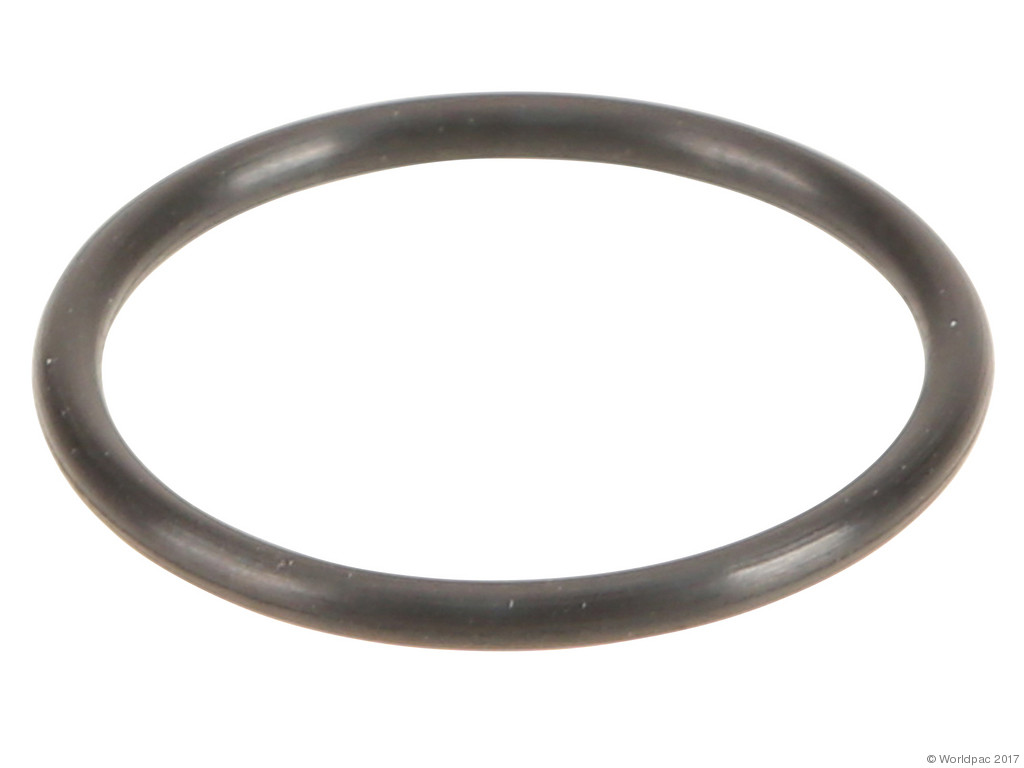 FBS - Mahle Oil Pick-up Tube O-Ring - B2C W0133-2035176-MAH