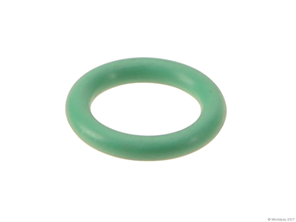 FBS - Santech/ Omega Envir. Tech. A/C O-Ring - B2C W0133-2035207-SII