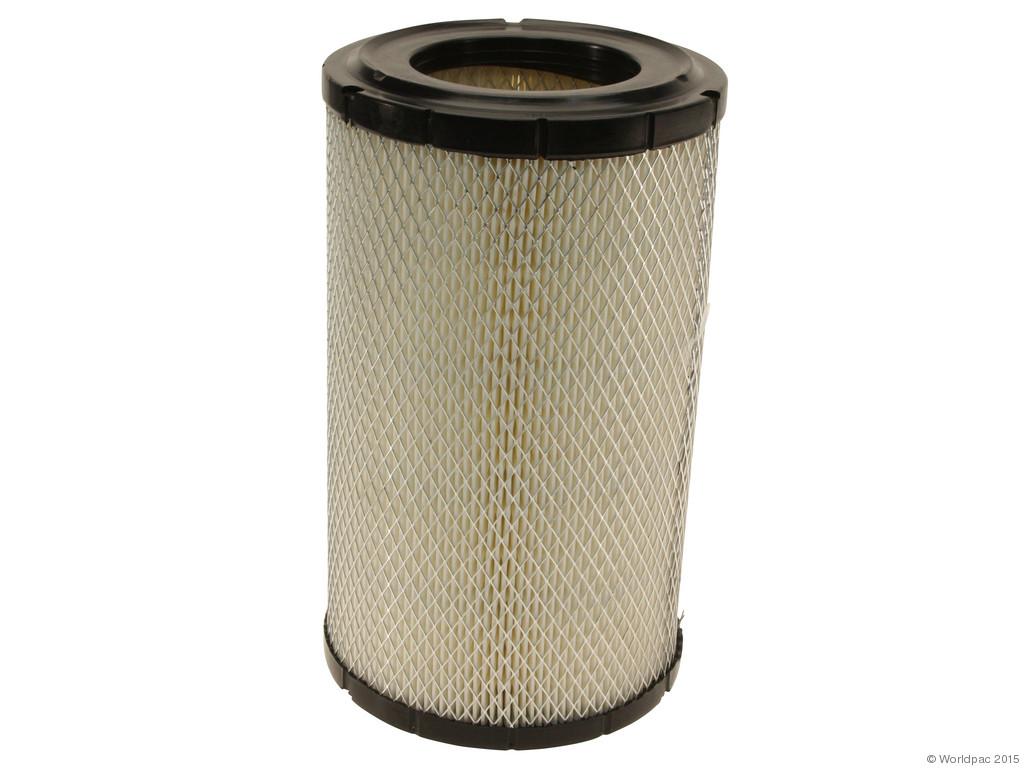 FBS - NPN Air Filter - B2C W0133-2035594-NPN