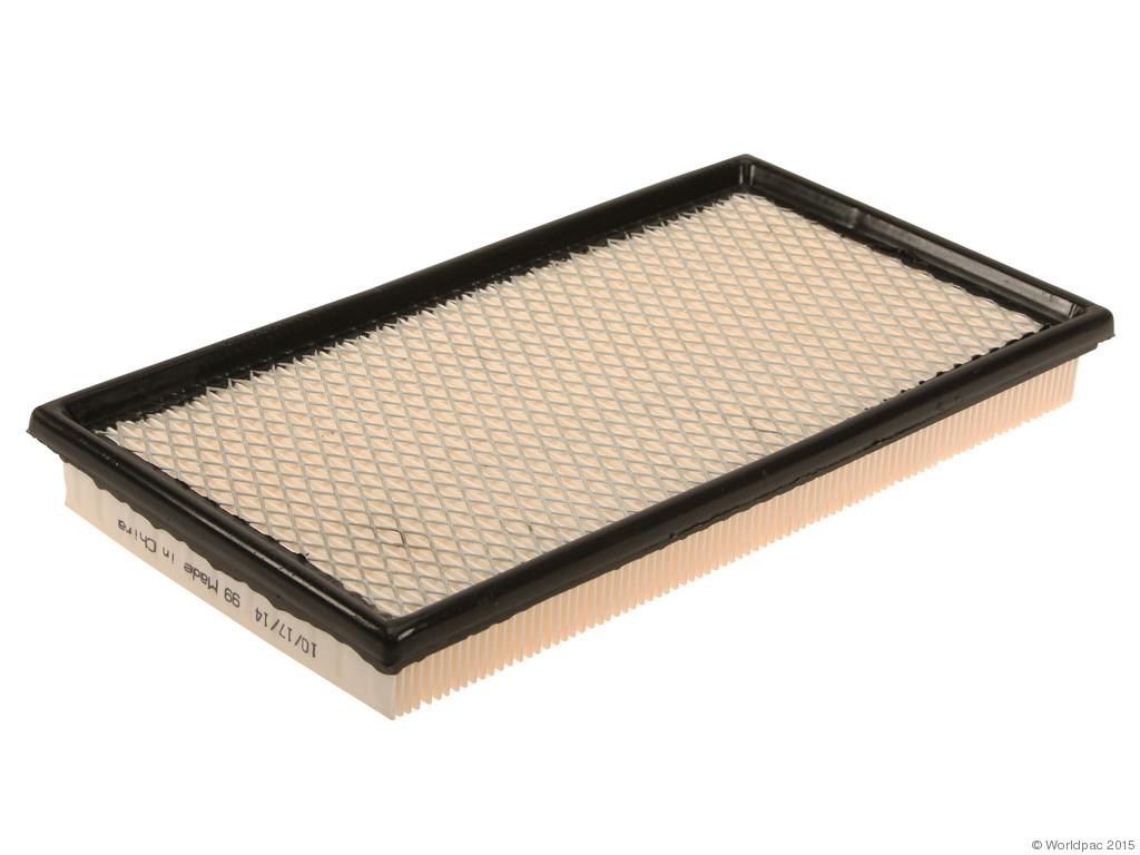 FBS - NPN Air Filter - B2C W0133-2035622-NPN