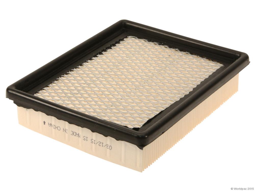 FBS - NPN Air Filter - B2C W0133-2036216-NPN