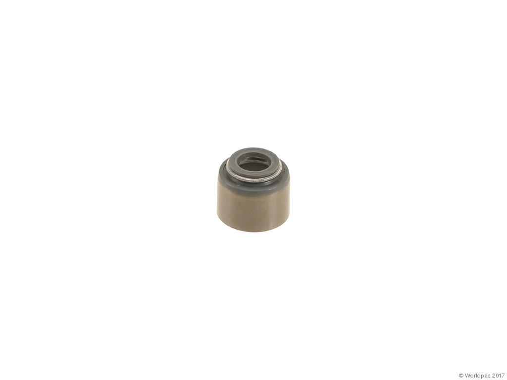 FBS - Elwis Valve Stem Seal - B2C W0133-2045929-ELW
