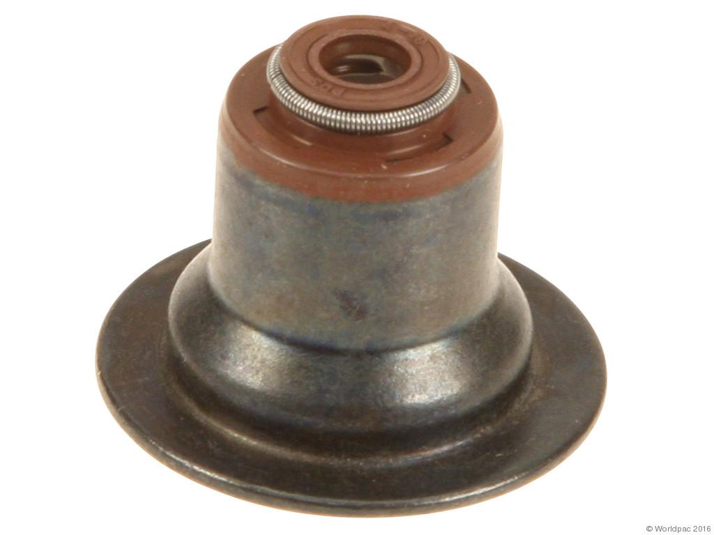 FBS - Ishino Stone Valve Stem Seal - B2C W0133-2045929-ISH