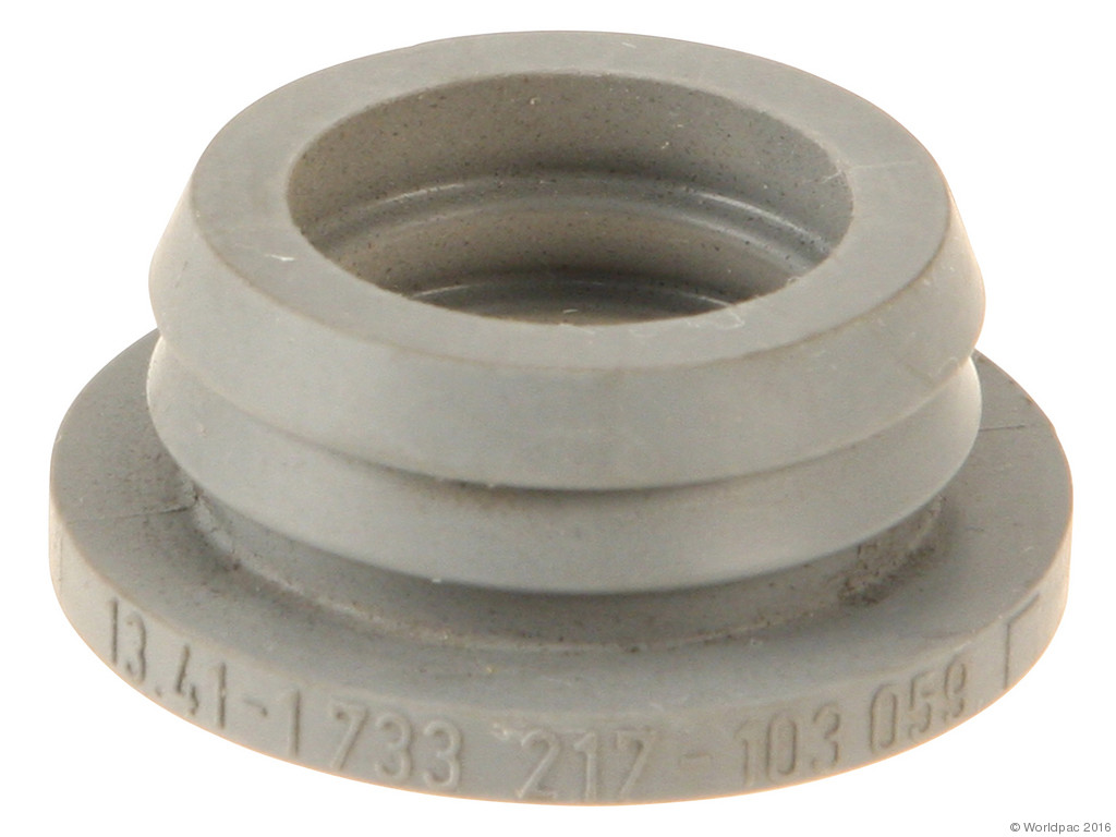 FBS - Genuine Idle Control Valve Connector - B2C W0133-2075145-OES