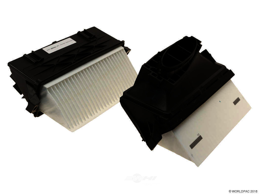 FBS - Corteco Air Filter Set MicronAir - B2C W0133-2075556-CFW