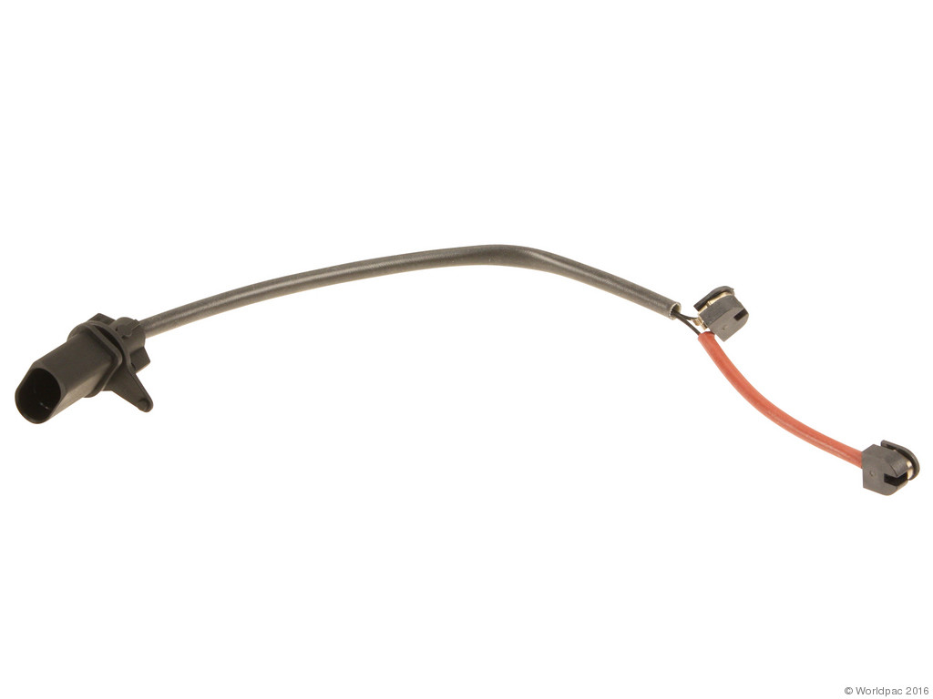 FBS - Sebro Electronic Brake Pad Sensor (Rear) - B2C W0133-2075688-SEB