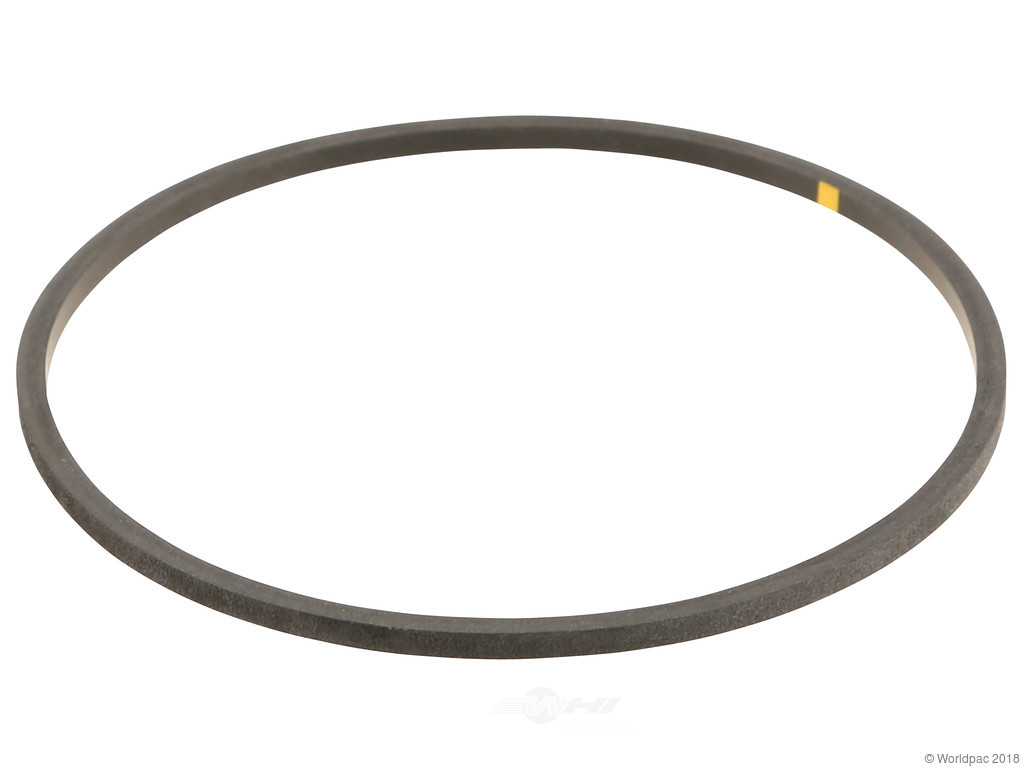 FBS - Motorcraft Fuel Pump Gasket - Mechanical - B2C W0133-2077715-MTR
