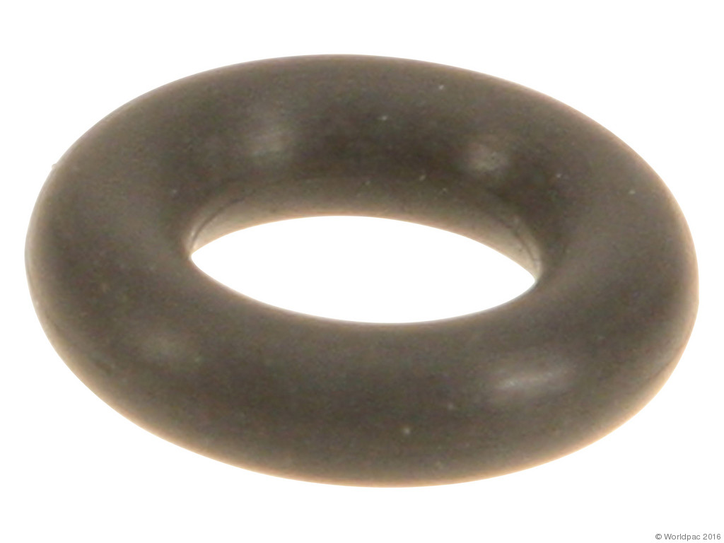 FBS - Elring Fuel Injector Seal - B2C W0133-2078259-ELR