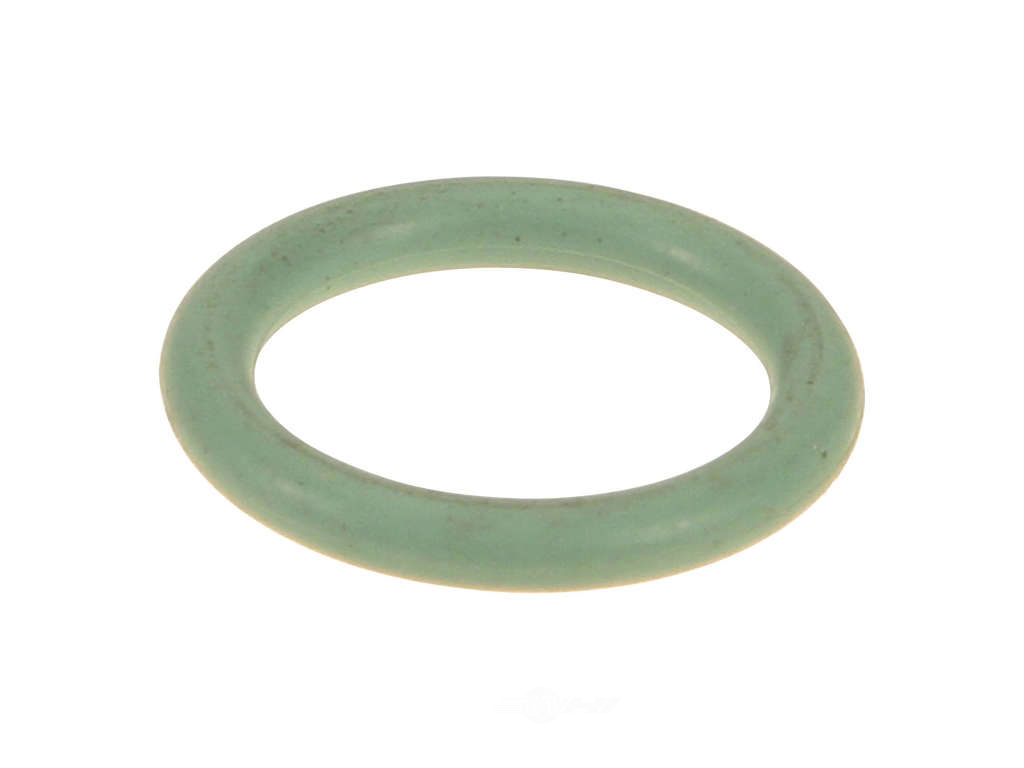 FBS - Rein A/C O-Ring - B2C W0133-2081721-RIN