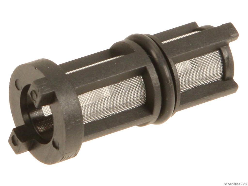 FBS - Dorman Oil Pressure Sender Filter - B2C W0133-2081729-DOR