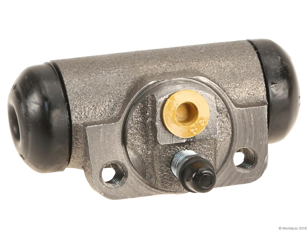 Dorman -  First Stop Wheel Cylinder (Rear) - B2C W0133-2095843-DOR