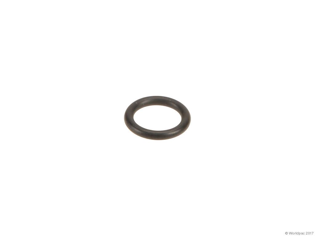 FBS - Dorman HELP PCV O-Ring - B2C W0133-2109115-DOR