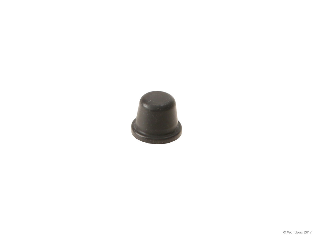 FBS - Genuine Brake Bleeder Screw Cap (Front) - B2C W0133-2110752-OES