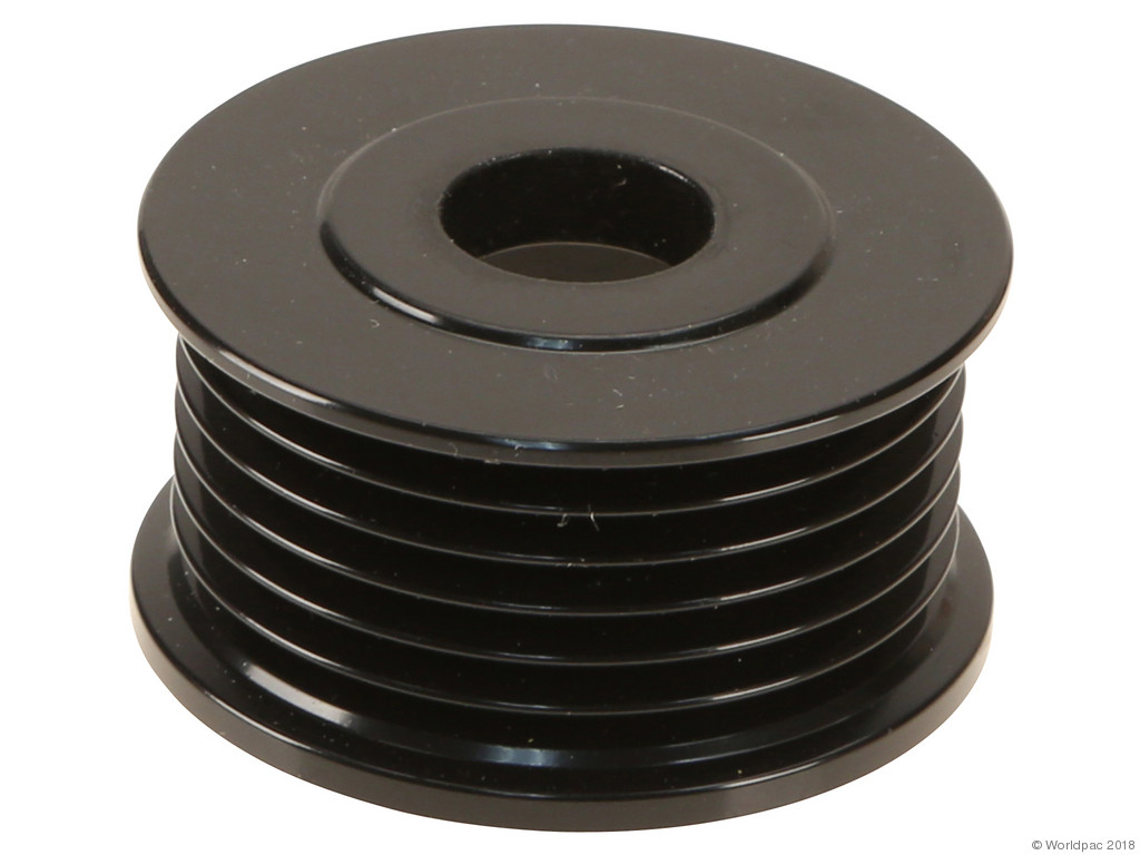 FBS - Bosch Alternator Pulley - B2C W0133-2110855-BOS
