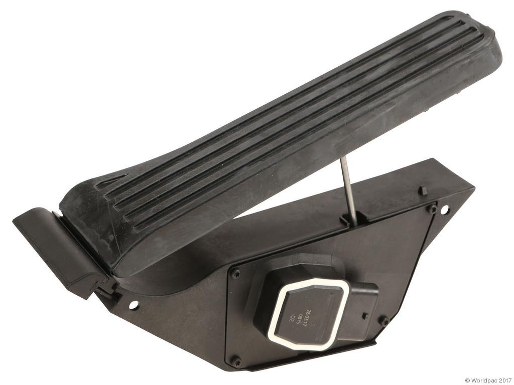 FBS - Original Equipment Accelerator Pedal - B2C W0133-2140055-OEA