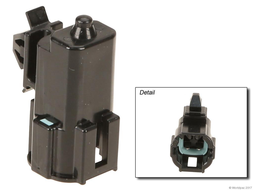 FBS - Niles Ambient Temp Sensor - B2C W0133-2144984-NIL