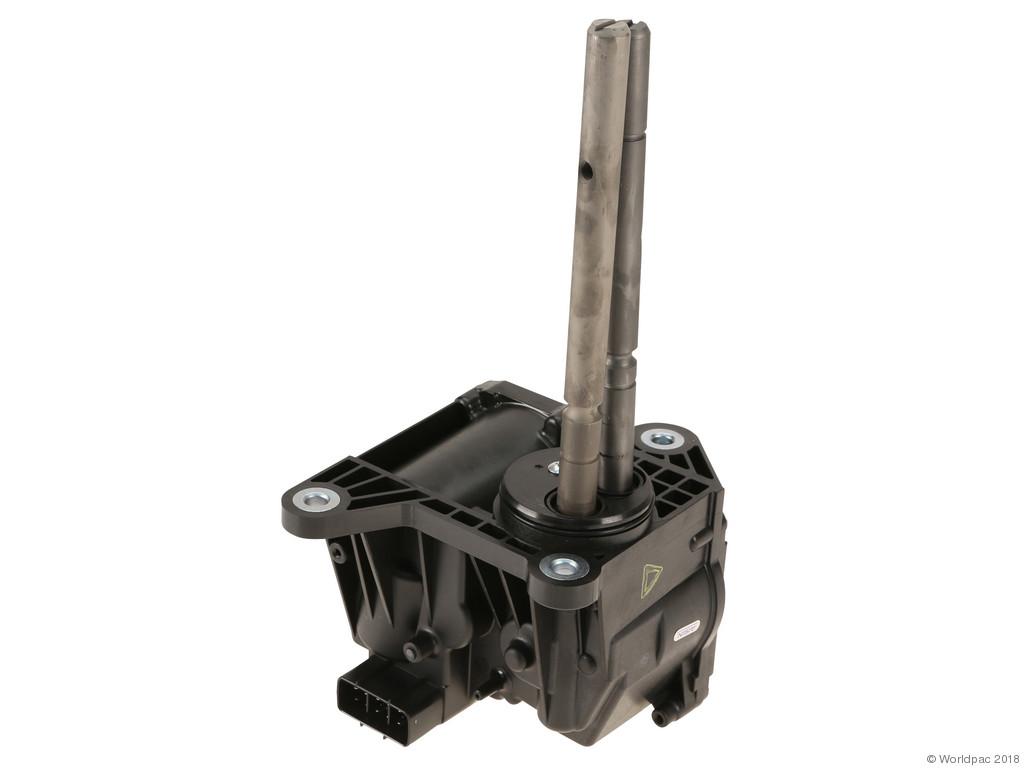 FBS - AISIN Transfer Case Motor - B2C W0133-2152164-ASC