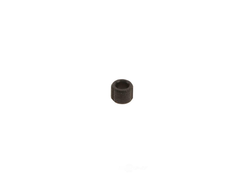 Genuine -  Caliper Guide Pin Bushing (Rear) - B2C W0133-2160584-OES