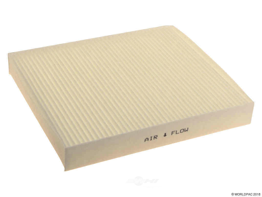 FBS - NPN Particulate Filter Cabin Air Filter - B2C W0133-2176810-NPN