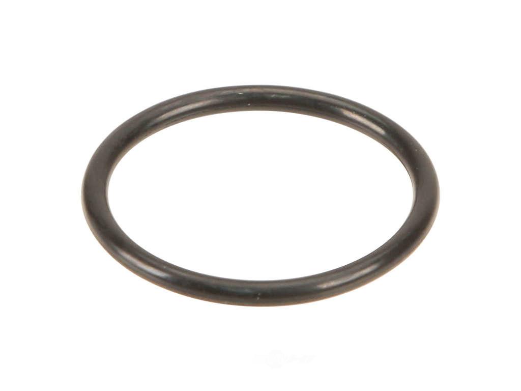FBS - Ishino Stone Oil Filter Adapter Seal - B2C W0133-2181027-ISH