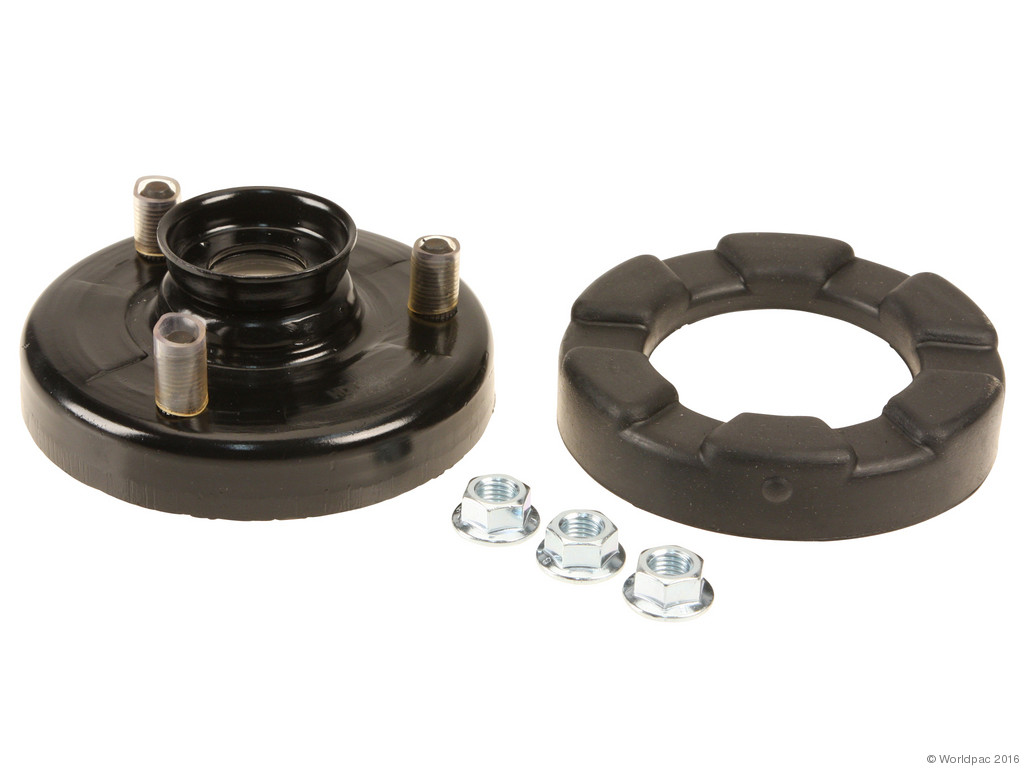FBS - First Equipment Quality Shock Mounting Kit - B2C W0133-2193485-FEQ