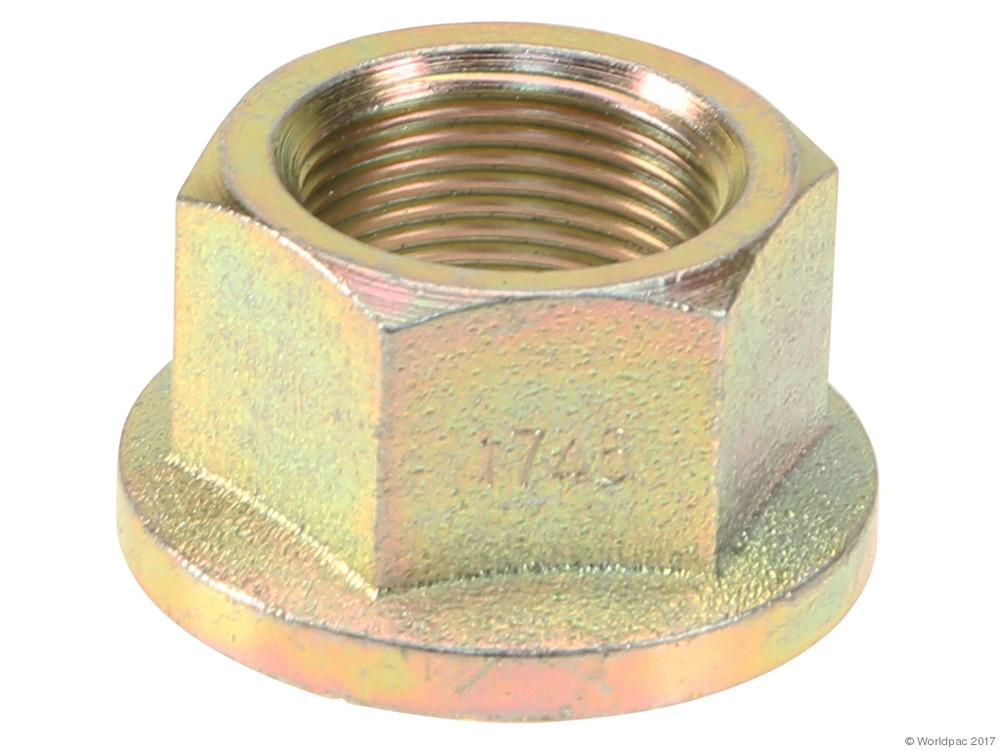 FBS - EMPI Axle Nut (Front) - B2C W0133-2205250-EMP