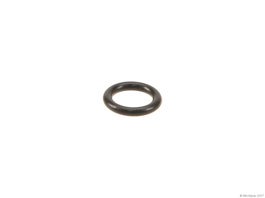 FBS - Genuine P/S Oil Pressure Switch Seal Seal - B2C W0133-2215996-OES
