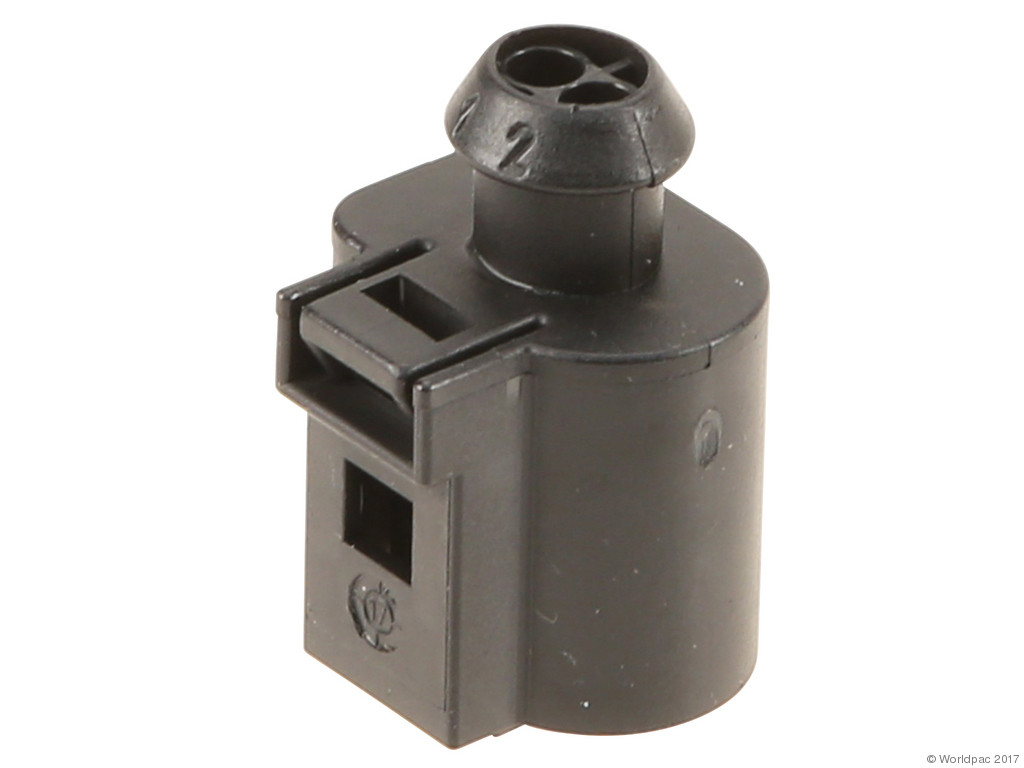 FBS - Febi Multi Purpose Connector - B2C W0133-2335452-FEB