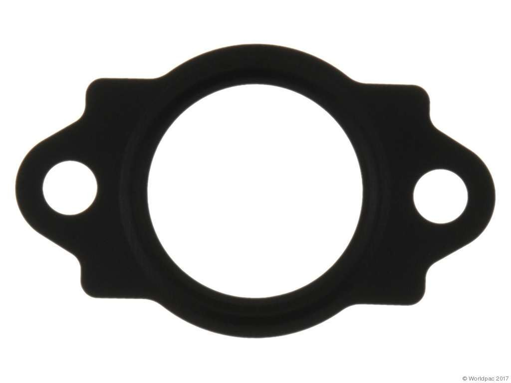FBS - Mahle Water Inlet Gasket Outlet - B2C W0133-2360565-MAH