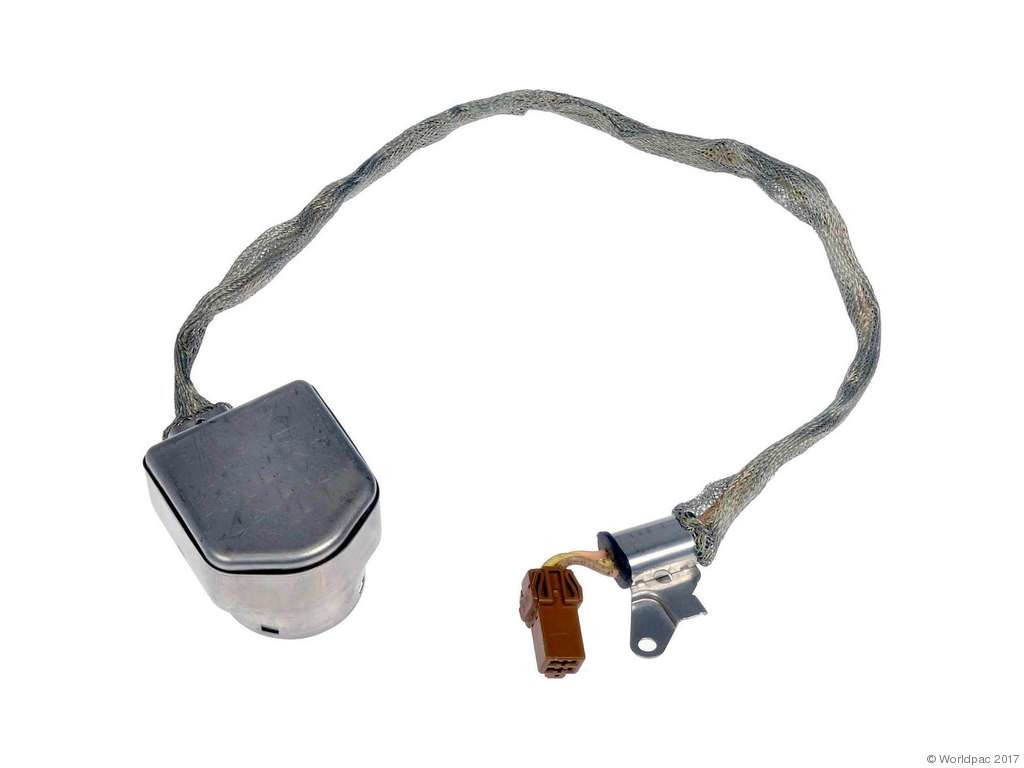 FBS - Dorman OE Solutions Headlight Igniter - B2C W0133-2380834-DOR