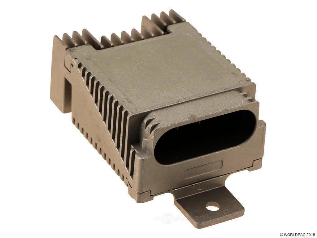 FBS - Metrix Cooling Fan Module - B2C W0133-2391207-MTX