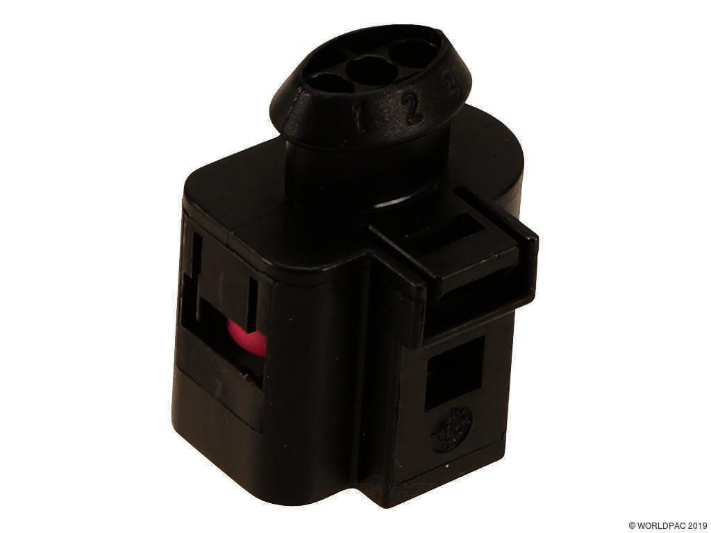 FBS - Febi Oil Level Sensor Connector - B2C W0133-2537337-FEB