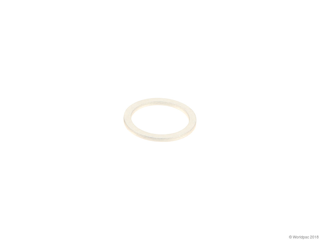 FBS - MTC Differential Drain Plug Seal (Rear) - B2C W0133-2537580-MTC