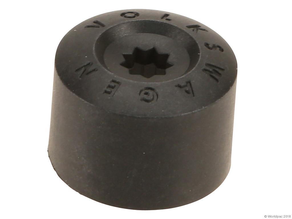 FBS - Genuine Wheel Lug Bolt Cap - B2C W0133-2538837-OES