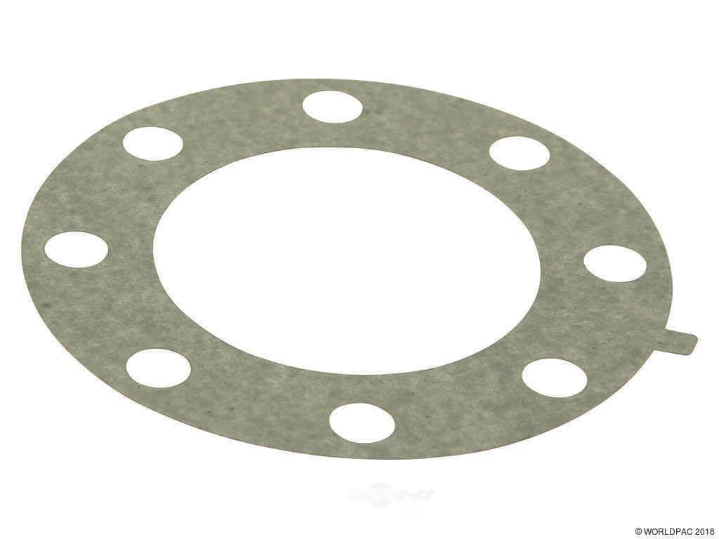 FBS - Mopar Hub Gasket - B2C W0133-2619829-MPR