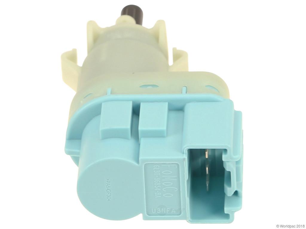 FBS - Motorcraft Brake Light Switch - B2C W0133-2778483-MTR