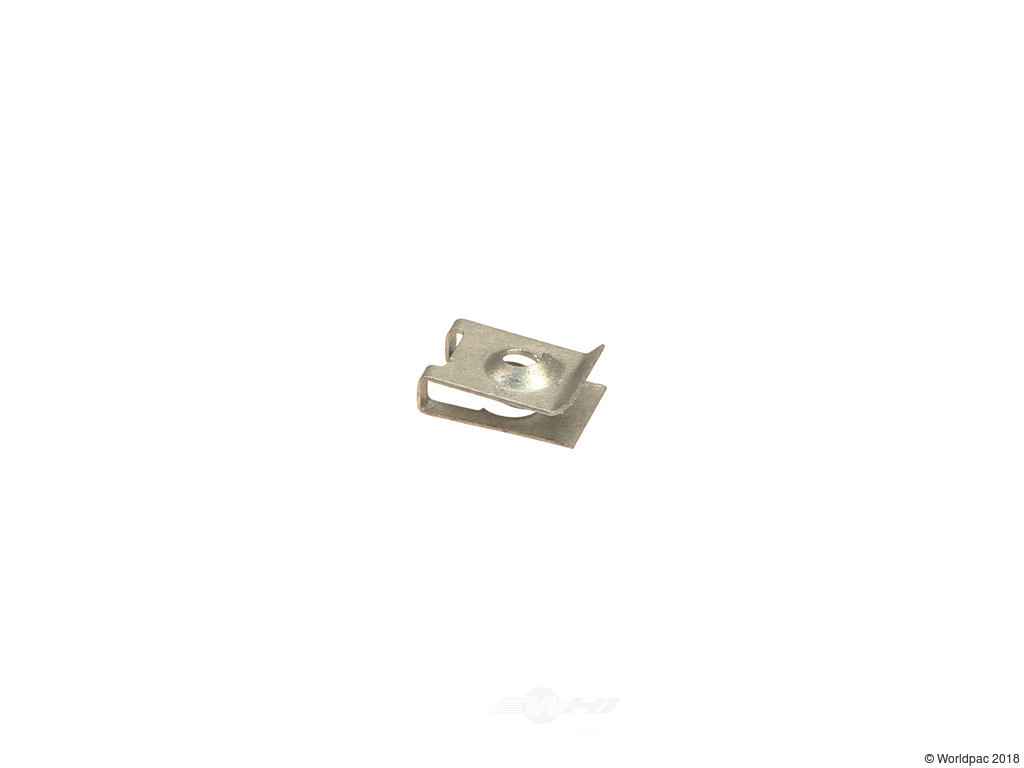 FBS - Original Equipment Nut Speed Nut - B2C W0133-3047416-OEA