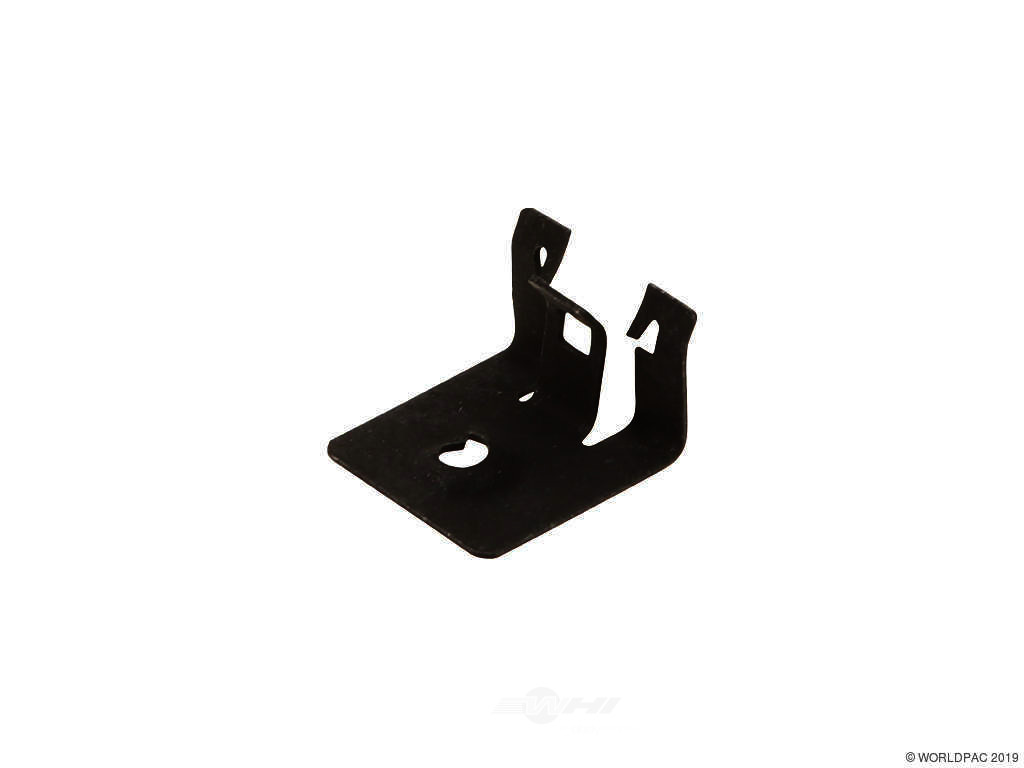 FBS - Original Equipment Bumper Cover Clip - B2C W0133-3115021-OEA