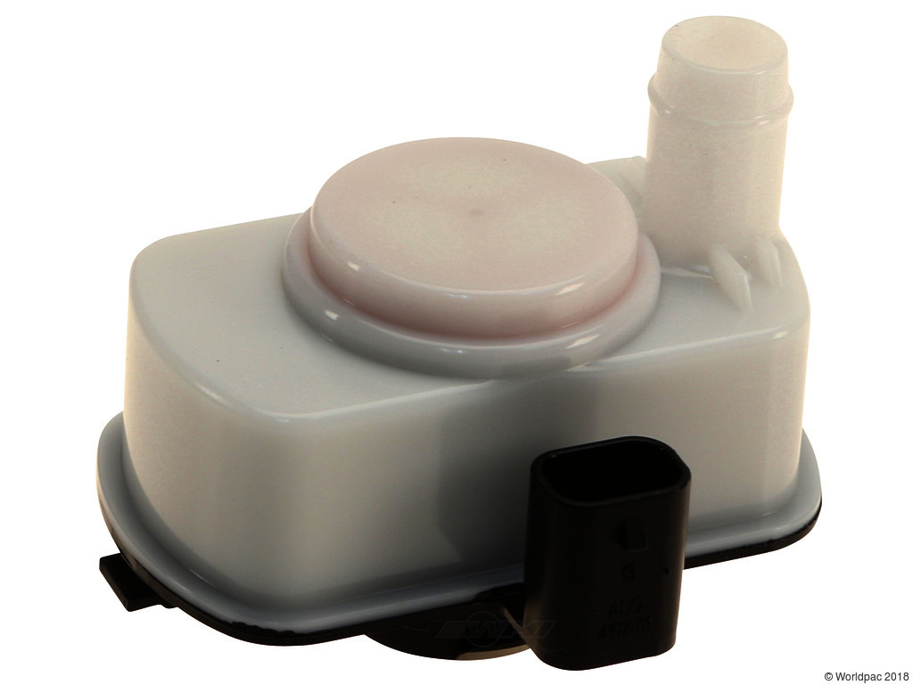 FBS - Mopar Leak Detection Pump - B2C W0133-3117689-MPR