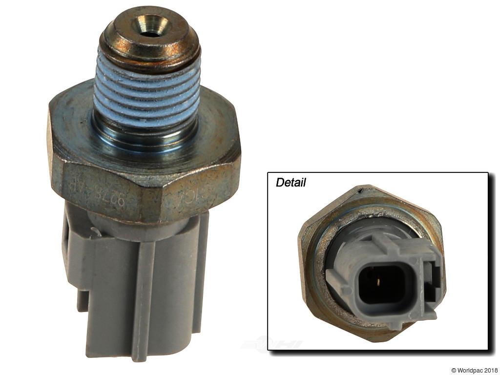 FBS - Motorcraft Oil Pressure Sender - B2C W0133-3144030-MTR