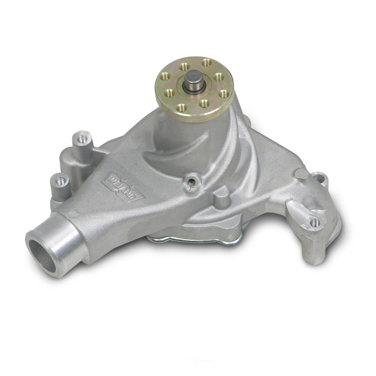 WEIAND - Action +Plus Water Pump - WEI 9240