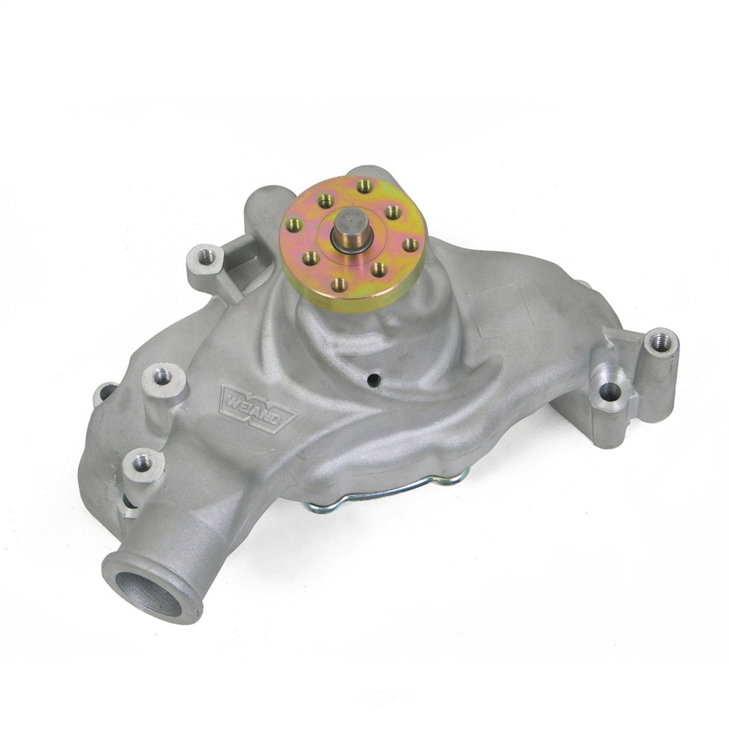 WEIAND - Action +Plus Water Pump - WEI 9242