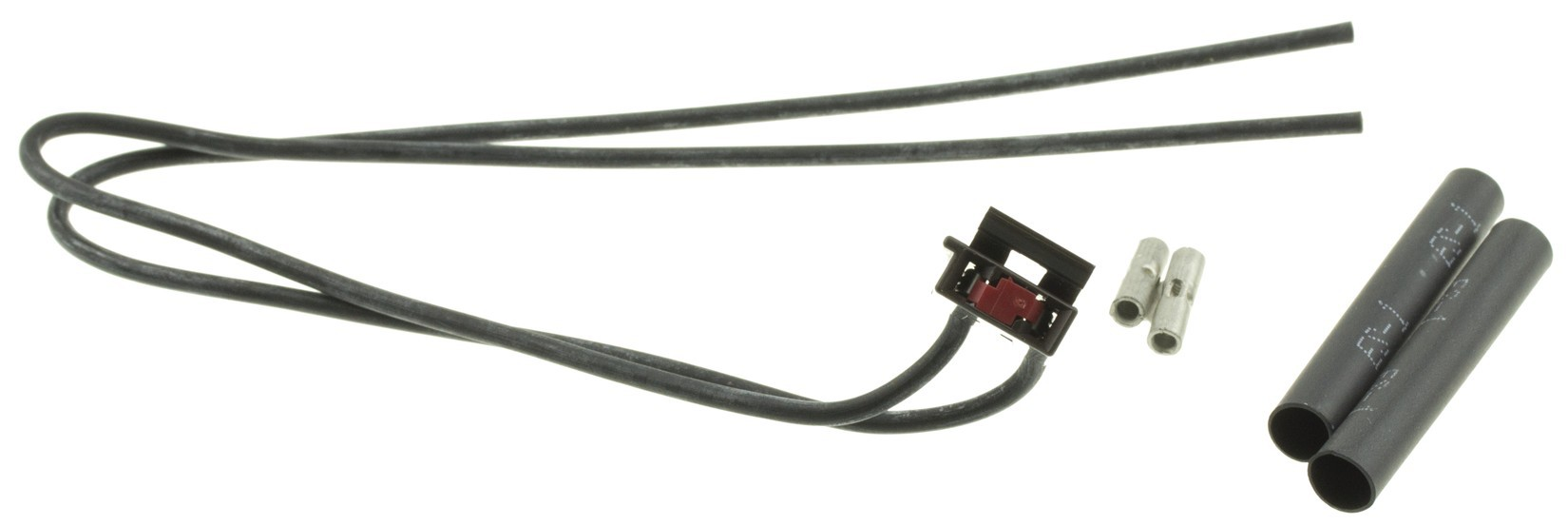 AIRTEX ENG. MGMT. SYSTEMS - Sun Load Temperature Sensor Connector - AEM 1P1810
